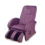 TS-A1000 Gentle Air Massage Chair (TS-A1000 Gentle Air Массажное кресло)