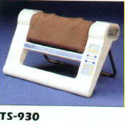 TS-930 Precision Fresh Roller Massager (TS-930 Precision свежие Roller Массажер)