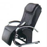 TS-2002 6-Wheel with Seat Vibration Massage Chairs (TS 002 6-колесный с креслом Вибрация Массажные кресла)