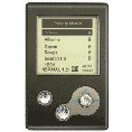 1.8`` HDD Digital Audio Jukebox MP3player (1.8``HDD Digital Audio Jukebox mp3player)