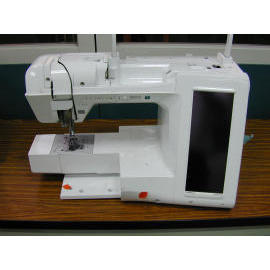 Sewing Maching Mold