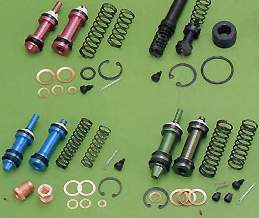BMC & CMC REPAIR KIT (BMC & ОМЦ КОМПЛЕКТ)