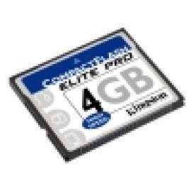 CF Card