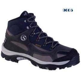 Trekking shoes (Треккинг обувь)