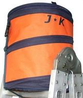 Spring Bucket Ladder Bag (Весна ковша лестницы сумка)