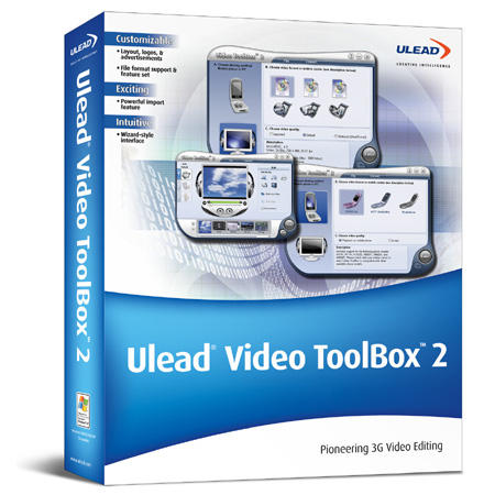 Video ToolBox 2