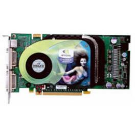 GeForce 6800 Ultra (GeForce 6800 Ultra)