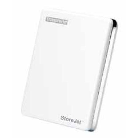 StoreJet 1.8 Portable HDD`` (StoreJet 1.8 Portable HDD``)