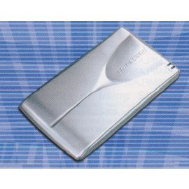 2.5`` Portable Hard Drive