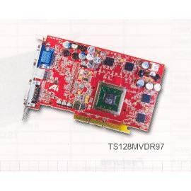 ATI RADEON 9700 (ATI RADEON 9700)