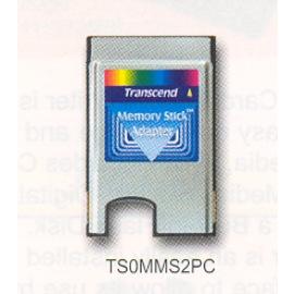 Memory Stick Adapter