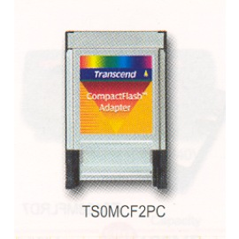 CompactFlash Adapter (Comp tFlash адаптеров)