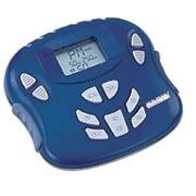 Power Fitness Digital Palm Type T.E.N.S. / E.M.S. (ST Series)