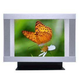 20-Inch LCD/TV Monitor (20-дюймовый LCD / ТВ-монитор)