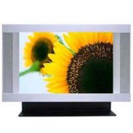 23-Inch 16:9 Widescreen LCD/TV Monitor (23-дюймовый 16:9 Widescr n LCD / ТВ-монитор)