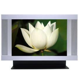 27-Inch 16:9 Widescreen LCD/TV Monitor (27-дюймовый 16:9 Widescr n LCD / ТВ-монитор)
