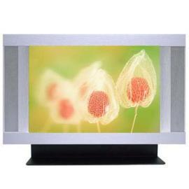 30-Inch 16:9 Widescreen LCD/TV Monitor (30-дюймовый 16:9 Widescr n LCD / ТВ-монитор)