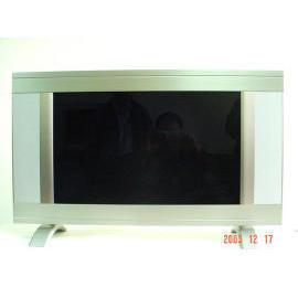 26-Inch 16:9 Widescreen LCD/TV Monitor with Dual TV Tuner (26-дюймовый 16:9 Widescr n LCD / ТВ-монитор с двойной ТВ-тюнер)