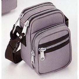 DIGITAL CAMERA BAG 600D Polyester (DIGITAL CAMERA BAG 600D Polyester)