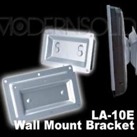 Wall mount,Flat panel mounting,furniture,LCD Monitor Arm,short hook,Display moun