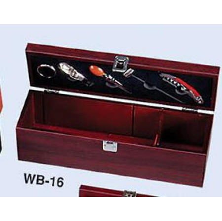 WINE GIFT SET (OPENER&STOPPER) (ВИНО Gift Set (OPENER & STOPPER))