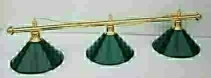 Lamp (Лампа)