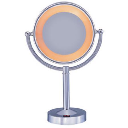 Infrared sensor switch mirror,lighted mirror,table mirror,vanity mirror,pedestal (Инфракрасный датчик переключатель зеркало, освещенное зеркало, стол зеркало, зеркало, пьедестал)