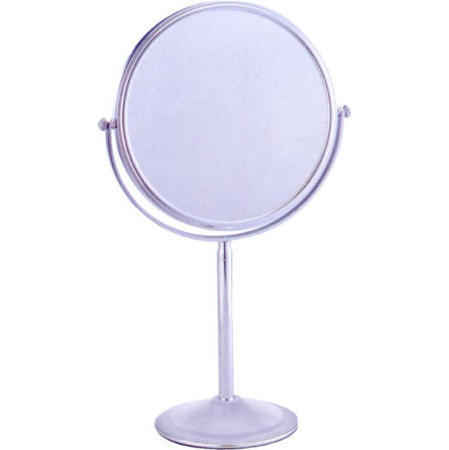 Desk-top mirror, 2-sided,mirror (Настольные зеркала, 2-сторонняя, зеркало)