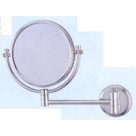 Wall mounted swivel mirror, 1-arm,2-sided,mirror (Настенные поворотные зеркала, 1-Arm ,2-сторонняя, зеркало)