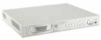 Multi-function network digital video recorder (Многофункциональная сеть цифровой видеомагнитофон)
