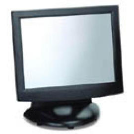 POS LCD Touch Monitor