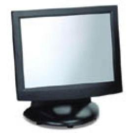 POS-LCD-Touch-Monitor (POS-LCD-Touch-Monitor)
