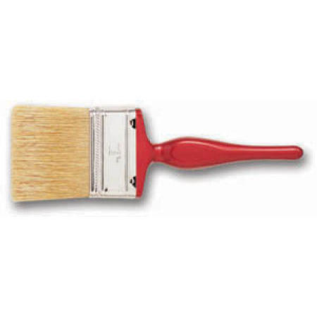 Professional Paint Brush