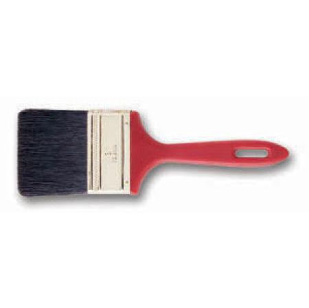 Professional Paint Brush