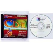 Audio CD-R (Аудио CD-R)