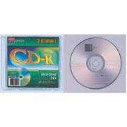 CD-R 90MIN (CD-R 90min)