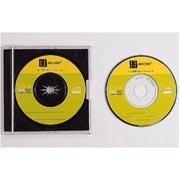 8CM CD-R (8CM CD-R)