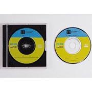 8CM CD-RW