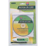 Universal Lens Cleaner (Всеобщая Lens Cleaner)