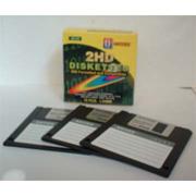 3.5`` Floppy Disk (3,5``дискет)