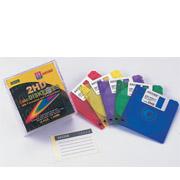 3.5`` Floppy Disk