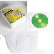 PP CD Sleeve (PP CD рукава)
