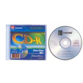 CD-R (CD-R)