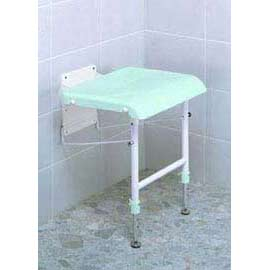 Wall Mounted Shower Seat (Настенная душ Seat)