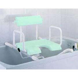 The Swivel Bather (Поворотные Купальщица)
