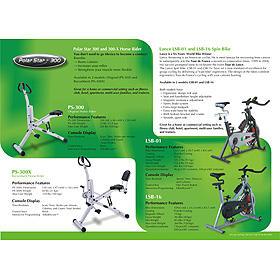 Fitness Equipment-Horse Rider (Фитнес-оборудование всадника)