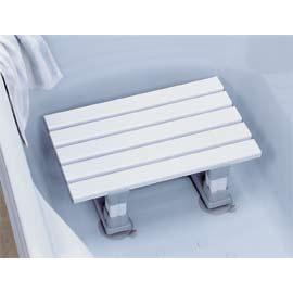 SLATTED BATH SEAT (Решетчатая БАНЯ SEAT)