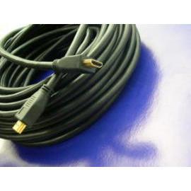 HDMI-HDMI Cable