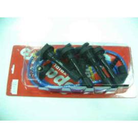 ignition wire set (набор проводов зажигания)
