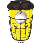 ABS Hardshell Backpack
